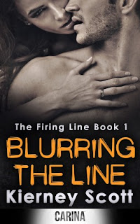 https://www.goodreads.com/book/show/22590888-blurring-the-line