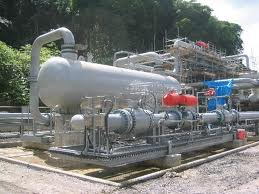 Process Engineer: Gas Blowby Case