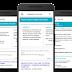 جوجل تساعدك في تشخيص الأمراض من خلال الأعراض