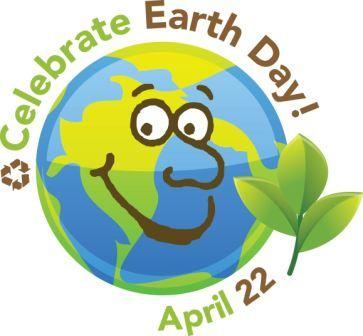 Unique collection of pictures on earth day