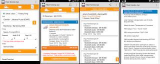 Download Aplikasi Tiket Kereta Api .Apk Terbaik