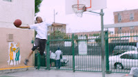 Chris Staples in Slamma Jamma (4)