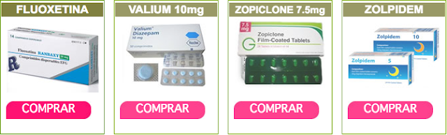 come prendere la fluoxetina per perdere la dose