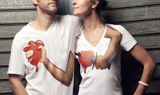 صور حلوه رومانسية , صور حب حلوه , احلى الصور عن الحب و الرومانسية