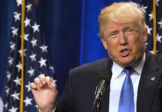 Donald Trump Tears Into Hillary Clinton Over Orlando Shooting