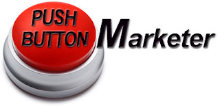 [GIVEAWAY] Push Button Marketer [Automation Software For Internet Marketers]