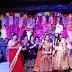 रामलीला इतिहास में पहली बार हुई राम-सीता की ऑरिजनल शादी