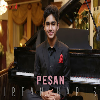 Irfan Haris - Pesan on iTunes