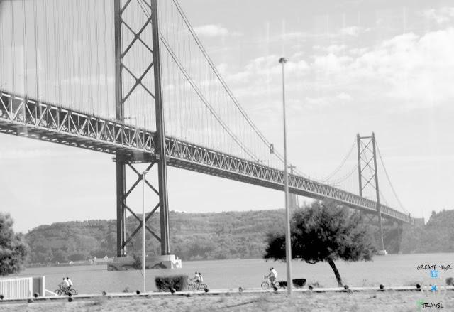 most 25kwietnia