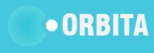 orbita обзор