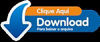 Felipe Farra CD Promocional de abril 2018