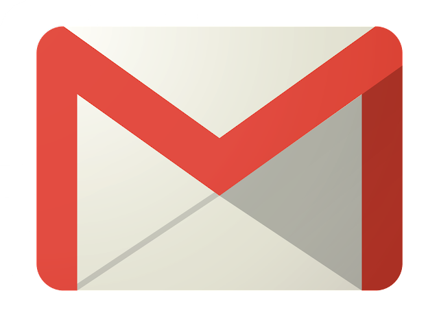 Instructions to create a Gmail account - RictasBlog
