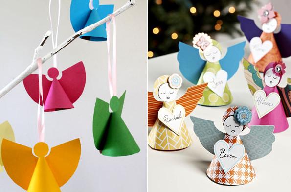 ангелы, ангелы своими руками, своими руками, идеи ангелов, ангелы рождественские, ангелы на Рождество, декор рождественский, подарки рождественские, куклы интерьерные, украшения на елку, подарки рождественские, декор рождественский, декор новогодний, куклы, декор праздничный подарки праздничные, ангелы фото, подарки своими руками, поделки на Рождество, поделки на Новый год, поделки с детьми, поделки на день Влюбленных, коллекция ангелов, рукоделие, мастер-классы, идеи рукоделия, Новый год, Новогодние праздники, Новый год 2021, Новый год 2022, Новый год 2023, новогодние подарки, новогоднее, год Быка, поздравления на Новый год, лучшие новогодние подарки, что вручить на Новый год, подарки на год Быка, какие подарки сделать на год Быка, Ангельское рукоделие: мастер-классы и идеи, к4ак сделать ангела своими руками, как сделать ангела на елку, из чего сделать ангела, прикольные ангелы своими руками, рукоделие, своими руками, новогодние игрушки своими руками, для нового года, для рождества, рождественские игрушки своими руками, новогодние игрушки 2021, новогодние игрушки 2022, новогодние игрушки 2023,http://prazdnichnymir.ru/,