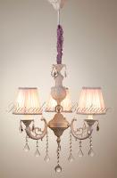 avize, chandelier, beyaz avize, white chandelir