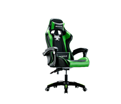 QZ HOME E-Sports Chair Racing Seat Office Chair