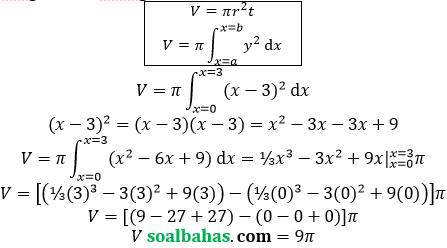 download jawaban un matematika ipa