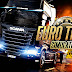 Euro Truck Simulator 2 v1.26.2.0 Incl 47 DLC-MACHINE4578