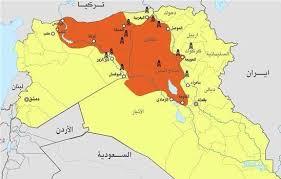 La Coalition de Washington illégale vise les habitants rejetant l'adhésion aux milices séparatistes : Damas