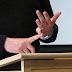 Secretos para hablar en publico: primeros minutos