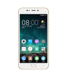 Download Gionee S9 Scatter File  |  Size:2.3GB  |  Firmware  |  Custom Rom  | Full Specification