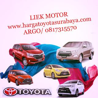 http://www.hargatoyotasurabaya.com/p/blog-page.html