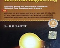 Pulse And Digital Circuits By Anand Kumar Pdf