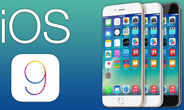 Free Activate iOS 9.3.2 Beta Without Developer Account UDID