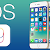 Install & Free Activate iOS 9.3.2 Beta Without Developer Account UDID