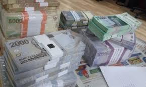Manfaat Dana Darurat Perencanaan Keuangan kondisi dana pas pasan