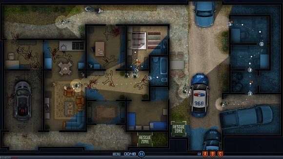 Door Kickers-screenshot05-power-pcgames.blogspot.co.id