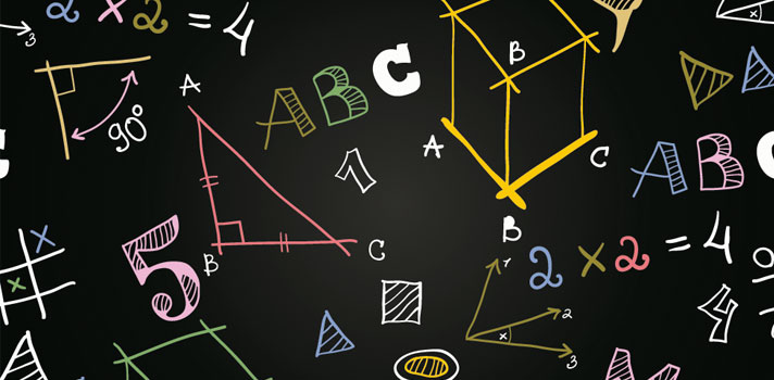 Problemas e soluções no aprendizado da Matemática