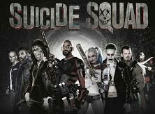 """Sinopsis Aneh Dan Unik Dibalik Film """"Suicide Squad"""""""