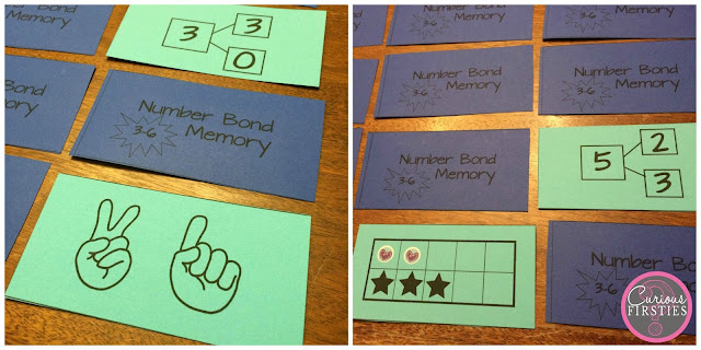 https://www.teacherspayteachers.com/Product/Differentiated-Number-Bond-Memory-2368725