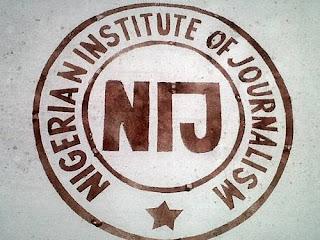 Nigerian-Institute-of-Journalism-admisison-form
