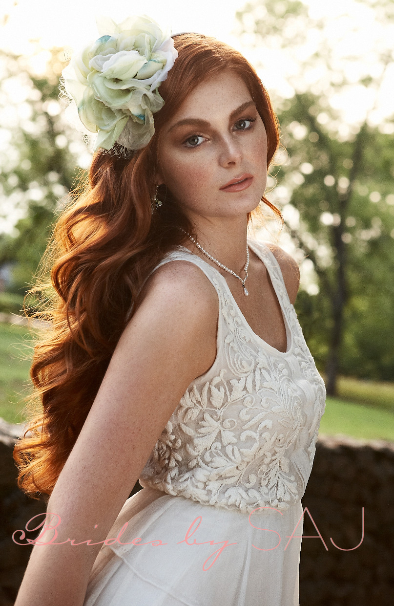 bridal makeup and hair styling services in atlanta georgia: gallery