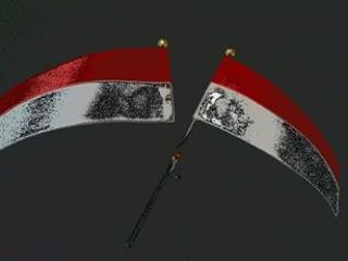 foto-bendera-Indonesia-merah-putih