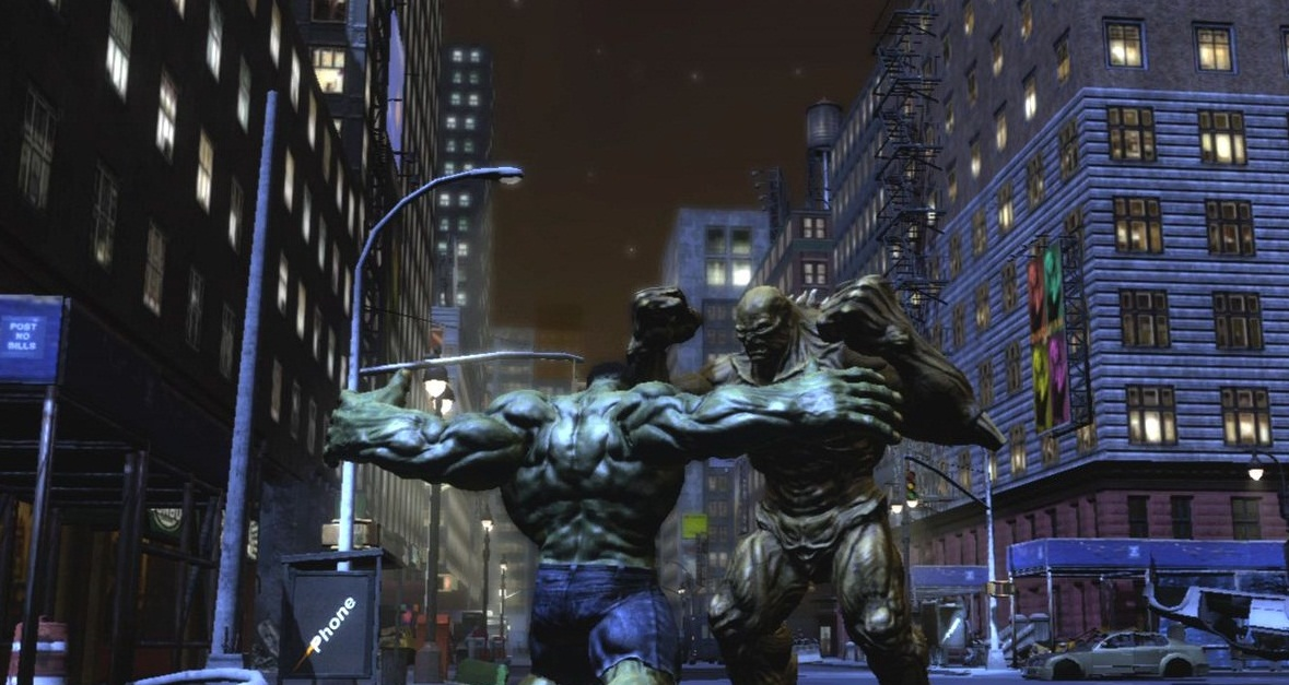 Download Car Wallpaper Pack For Pc The Incredible Hulk Pc Game Download Full Version Pc