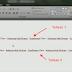 Cara Membuat Tulisan (Text) Berjalan pada Power Point