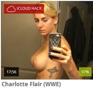 Is art garfunkel gay