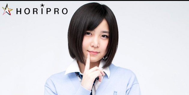 http://akb48-daily.blogspot.com/2016/03/iwata-karen-transfer-to-new-agency.html