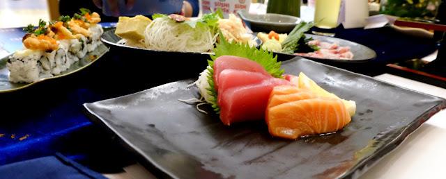 menu baru sushi tei 2016