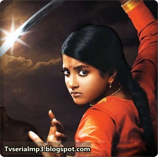 Main Chali Main Chali Padosan Mp3 Download: Laxmi Bai Bidaai Song Free