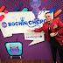 """Telemundo canal 47 con nuevo programa """"Los Bochincheros"""""""