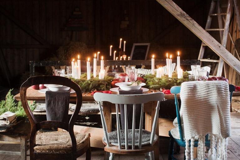 inspiración-mesas-navidad-casa-de-campo-the-holiday