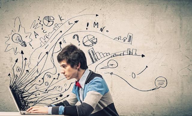 Jóvenes emprendedores: ¿son tomados en serio?