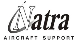 Lowongan Kerja Admin Keuangan dan Staff Cargo di Natra - Surakarta