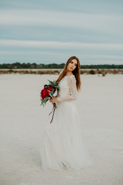taylah jayde photography to the aisle australia bridal gowns florals wedding hair makeup