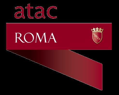 ATAC: Filt, commissariamento ipotesi estrema