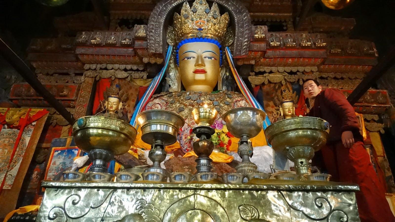 Resultado de imagem para BUDDHA,SIDDHARTHA GAUTAMA-O DESPERTO,O ILUMINADO