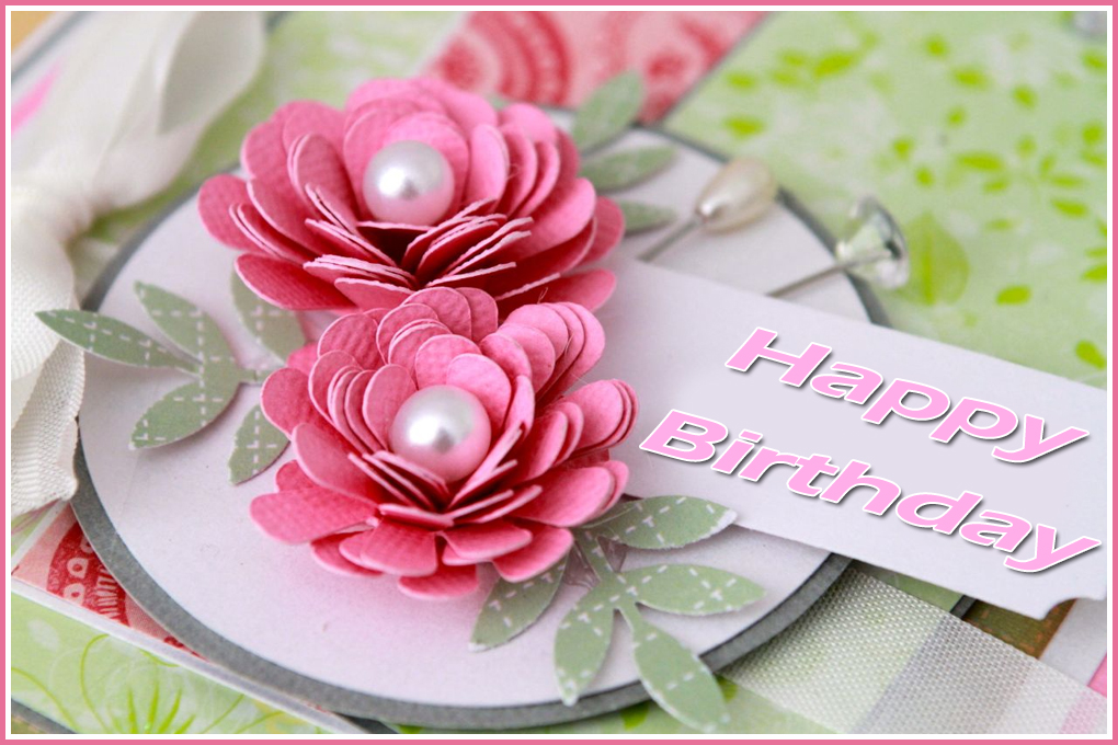 Happy Birthday Quotes Hd Images ~ Happy birthday love hd images wishes greetings madhurya's world